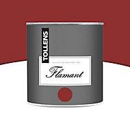 Peinture Murs et boiseries Babouche Mat 0,5L