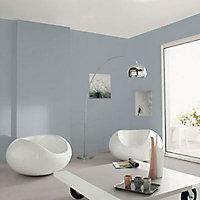 Peinture Murs et boiseries Jeu d'ombres Satin 2,5L