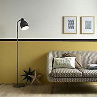 Peinture murs et boiseries Tollens Flamant Pickles Mat 0,5L