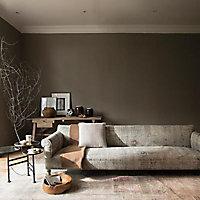 Peinture murs et boiseries Tollens Flamant Robe de moine Mat 2L