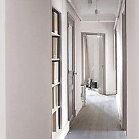 Peinture murs et boiseries Tollens Mise en teinte aube mat velours 1L