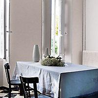 Peinture murs et boiseries Tollens Mise en teinte grège mat velours 1L