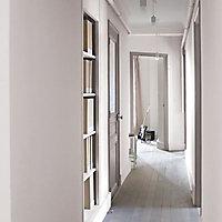 Peinture murs et boiseries Tollens Mise en teinte granit mat velours 1L