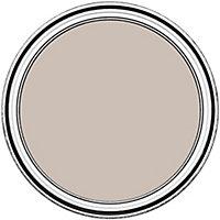 Peinture pour meubles Rust-Oleum jute effet poudré satin 125ml