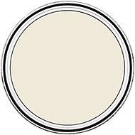 Peinture pour meubles Rust-Oleum sable effet poudré satin 0,75L