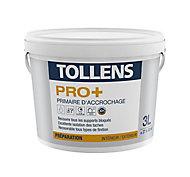 Peinture primaire d'accrochage Tollens pro+ 3L