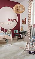 Peinture résistante murs, boiseries et métal GoodHome beige Puebla mat 2,5L
