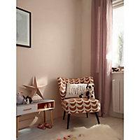 Peinture résistante murs, boiseries et métal GoodHome beige San Jose satin 2,5L