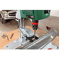 Perceuse à colonne Bosch PBD40 710W
