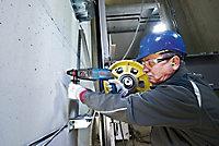 Perforateur Bosch professional GBH2/26 830W - 2.7J