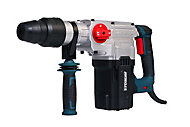 Perforateur Erbauer ERH1500-MX 1500W - 11J