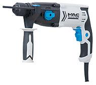 Perforateur Mac Allister MSRH600 600W - 1.6J