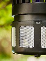 Piège à moustiques Master Trap Tiger Premium