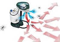 Piège à moustiques Mosquito Magnet Executive