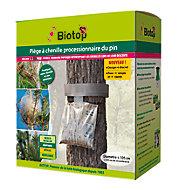 Piège à processionnaire du pin Biotop Ecopiège écorce ø105 cm