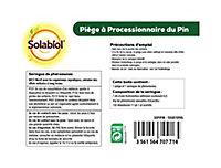 Piège à Processionnaire du Pin Solabiol