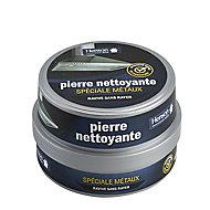 Pierre nettoyante spéciale métaux Henson 300g