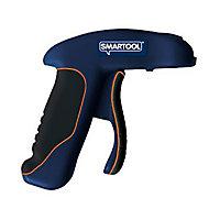 Pistolet à aérosols Smartool