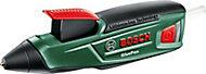 Pistolet à colle Bosch Glue Pen