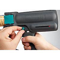 Pistolet électronique à cartouche EG 300 Wolfcraft