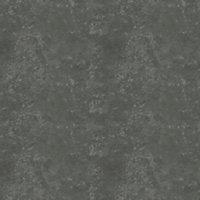 Plan de travail compact 1 face aspect céramique / 1 face aspect minéral GoodHome Nepeta 300 cm x 62 cm x ép. 1.2 cm