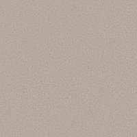 Plan de travail en stratifié aspect quartz sable GoodHome Kala 300 cm x 62 cm x ép. 3.8 cm