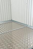 Plaque de fond pour armoire à outils 2