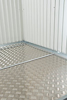 Plaque de fond pour armoire à outils 9