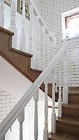 Plaquette de parement Loft (vendue au carton)