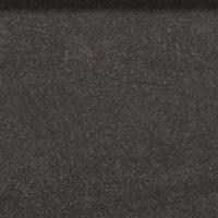 Plinthe Oikos Noir 7 cm x 30 cm (vendue à la pièce)