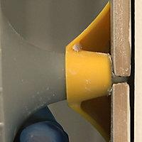 Poche à joint silicone Sealmate Diall