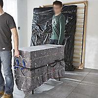 Poignée de transport 80 kg