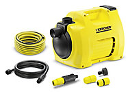 Pompe d'arrosage Karcher BP3 Garden Set Plus