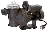 Pompe de filtration GUINARD Nemo 8 - 10,5m3/h