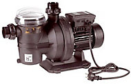 Pompe de filtration Nemo 18