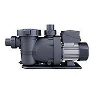 Pompe de filtration pour piscine GRE PP201 2cv