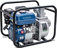 Pompe à eau thermique Hyundai HY80-A-2