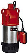 Pompe puit Einhell GC-DW 900 N - 900w