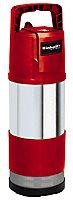 Pompe puit Einhell GE-PP 1100 N-A - 1100w