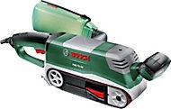 Ponceuse à bande Bosch 750 W PBS75AE