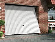 Porte de garage basculante Hormann GSL - L.240 x h.200 cm