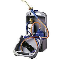 Poste à souder bi-gaz Campingaz Oxypower CV 59
