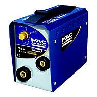 Poste à souder Inverter Mac Allister MW80