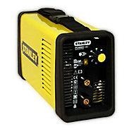 Poste à souder Inverter STANLEY Power140 MMA 125A
