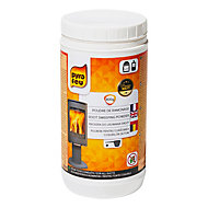 Pot de ramonage Pyrofeu 800 gr