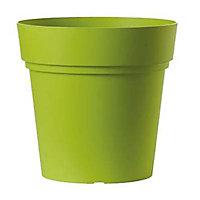 Pot Samba ø45 cm olive