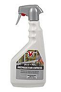Préparateur aluminium V33 Expert 0,75L
