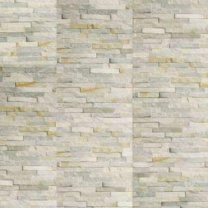 lambris pvc grosfillex 3d in angelo | castorama - Lambris Pvc Salle De Bain Grosfillex