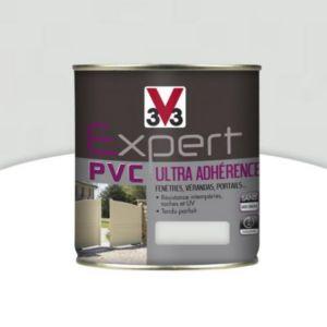 Peinture ext rieure castorama - Peinture pour plastique castorama ...
