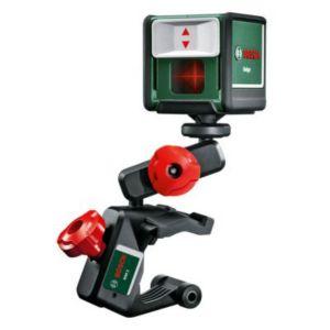 Niveau Laser Bosch Quigo Castorama